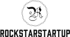 rockstarstartup.co.uk